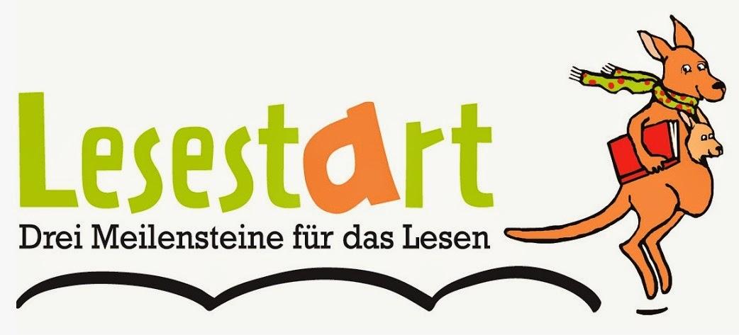 Blogparade #familiedigital von scoyo und berlinmittemom