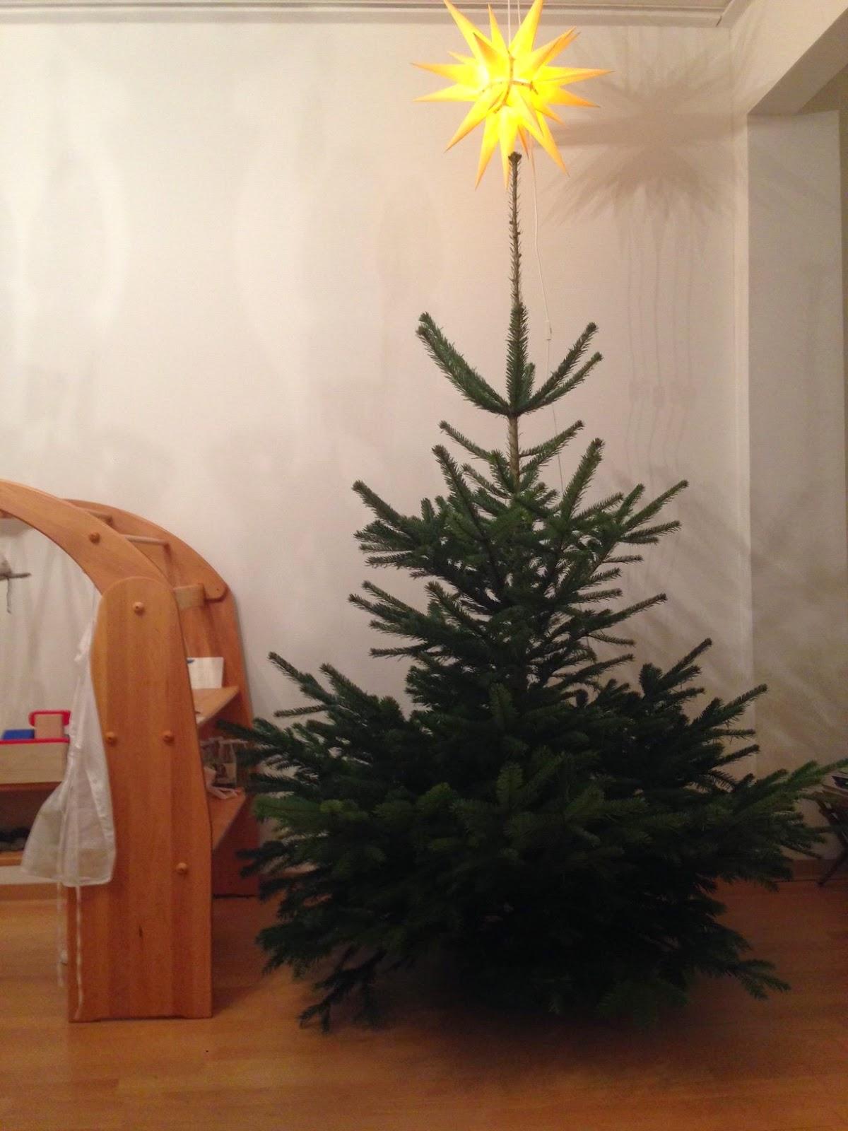 Wochenende in Bildern 20./21. Dezember 2014