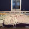 Schlaf, Kindlein, schlaf – Unser Weg ins Bett